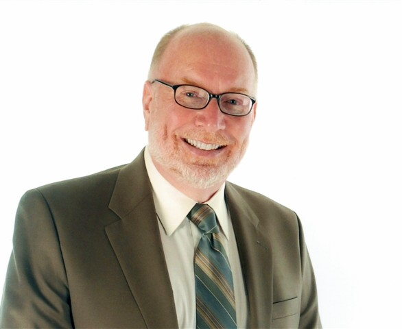 Jim McPhee
