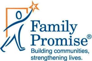 new family promise logo
