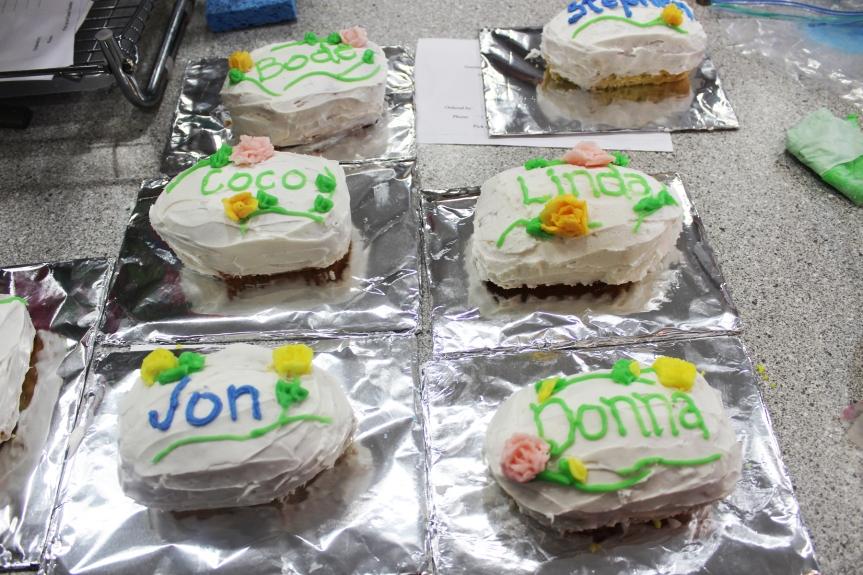 cake4.web