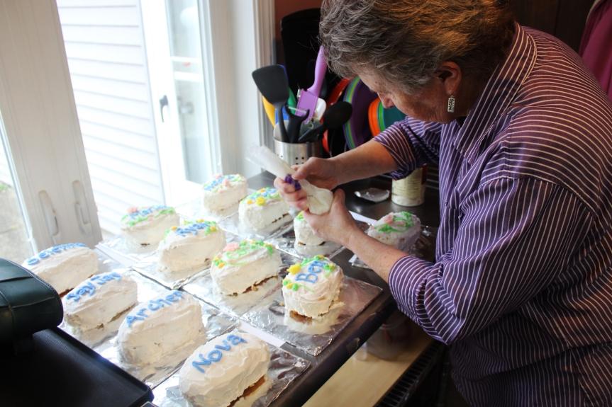 cakes2.web